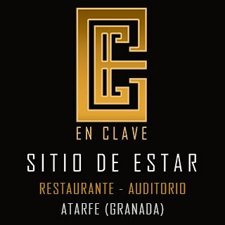 En Clave - Bar Restaurante - Conciertos - Atarfe