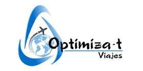 Optimiza-t Viajes